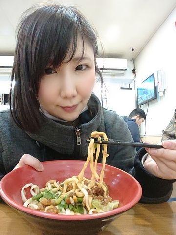 台湾台湾食べ歩き2️⃣日目🍴