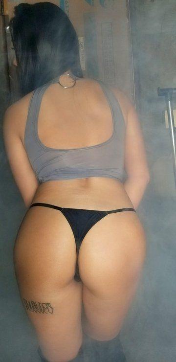 amorさん.3/Smokey Butts (13枚)