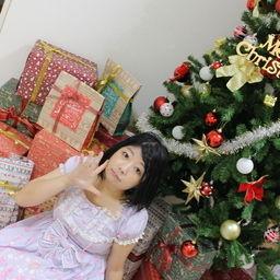 クリスマスムービー