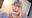 3/22深夜投稿【⭐️500到達で無料開放】関西神乳レムウェディング#02