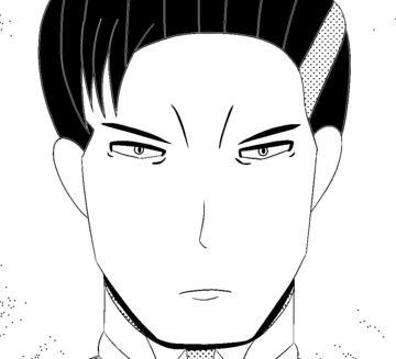 【幻想のセピア8】第1章 盗まれた魔導石/最悪の第一印象