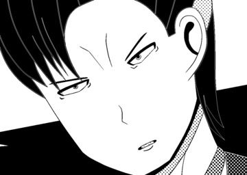 【幻想のセピア15】第1章 盗まれた魔導石/ご要望は?