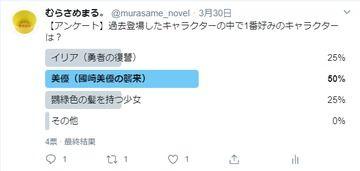 【お知らせ】近況報告
