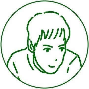 【活動支援プラン限定】田崎史乃の自分磨き!【新企画】