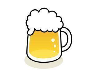 ビールが苦手な方へ