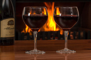 ワインが苦手な方へオススメの飲み方
