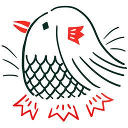おやすみなさいませ 4月20日 田中ユタカ 田中ユタカ の投稿 ファンティア Fantia