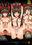 いいね❤投げ銭1000限定【同人誌】ナコルル肛奴隷巫女イラスト集(文字無し)