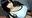 【92作目】巨乳エルフのラブドールに着衣パイズリで挟射する動画