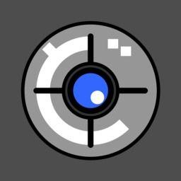 AIRクライアント 0.22.3リリース