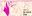 04月30日更新 (中トロ)