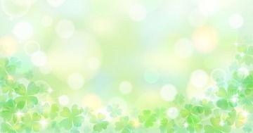 【お知らせ】4月の結果と5月の予定