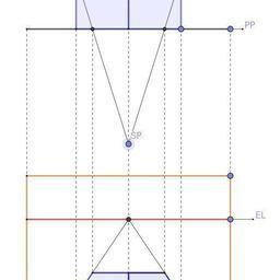 ユアッサーの法則 式 Geogebra版 湯浅誠のヘボ理屈 湯浅誠 の投稿 ファンティア Fantia