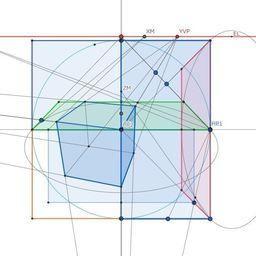 最も好ましい イラストレーター 立方体 人気のアイコンを無料ダウンロード