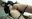 6/2朝の投稿 fantiaでトップクラスにいま勢いのあるリアル淫らな仮面レイヤーちゃん ⭐️500到達で有料記事を無料開放