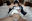 6/2お昼の投稿 fantiaでトップクラスにいま勢いのあるリアル淫らな仮面レイヤーちゃん ⭐️500到達で有料記事を無料開放