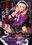無料動画&有料版 「Deep Web Underground 緊縛監禁凌●3穴串刺し調教 西田カリナ 」の人気Vtuber公認AV第二弾の無料サンプル動画&有料DL版公開中!