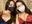 白檀さんと「乳首責め」についての対談動画