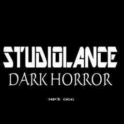 クロスフェードPV【スタジオランス BGM素材集 DARK HORROR】-MP3&OGG EDITION-