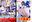 ROM「ガチ春麗2」より6/7先行公開!(計42枚公開!)※期間限定:2020年6月末まで