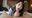 6/26朝の投稿 おっひー!今夜販売開始の新作キューンキュキュン 19日ぶりの投稿!ラム編集終わり次の完成 ⭐️500到達で有料記事を無料開放