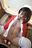 6/29お昼の投稿 冴えない地雷メンヘラの育て方 ⭐️500到達で有料記事を無料開放