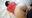6/30夜の投稿 生○入中○し済で○液まみれでクチャクチャ音を鳴らしながらのバック ⭐️500到達で有料記事を無料開放