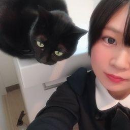 3/11 みらくる☆ふぇっち〜ず撮影会