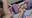 【96作目】巨乳エルフのラブドールに連続中出しする動画