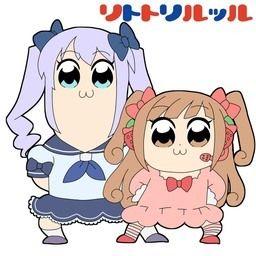 リトトリルッル(内輪ネタクソ動画)