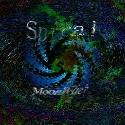 【オリジナル曲】Spiral