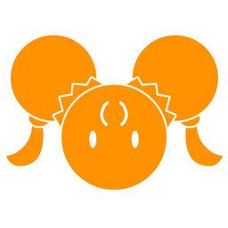 お蔵入り動画#1 カクレンボ