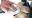 7/30真夜中の投稿 2020年期待No.1レイヤーちゃんFGOキャス狐 今日の編集 ⭐️500到達で有料記事を無料開放