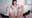 【1000円プラン】コミッションリクエスト動画「ピアス痴女で誘惑」