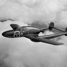 最も選択された 飛行機イラスト 無料アイコンダウンロードサイト