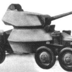 戦車 素材 アイコンを見つけるためのあなたの場所
