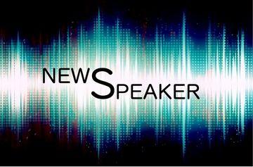 同人音楽・ボイスドラマのニュース投稿サイト「News Speaker」立ち上げの意図について