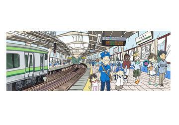 横浜ベイスターズ関連の作品を集めてみたよ