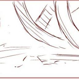 黒のリーマンと氷城の銀華姫 #20