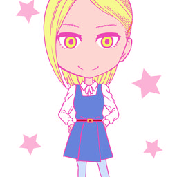 カラオケ イラスト 無料 人気のアイコン 無料ダウンロード
