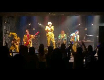 DOUBLE RIVER SUMMIT 2020-セブンイレブンの陣-ライブ映像公開!!