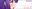 💕えっちボイス💕水泳部マチコの超バキュームフェラ【小銭で応援プラン以上】