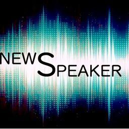 自主制作音楽・ボイスドラマのニュース投稿サイト『News Speaker』の狙いについて。