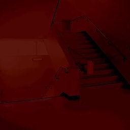 Web小説・コミックタイアップ企画「Crime」のテーマソングデモ音源公開しました