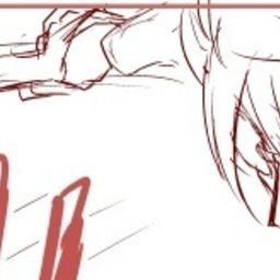 黒のリーマンと氷城の銀華姫 #24