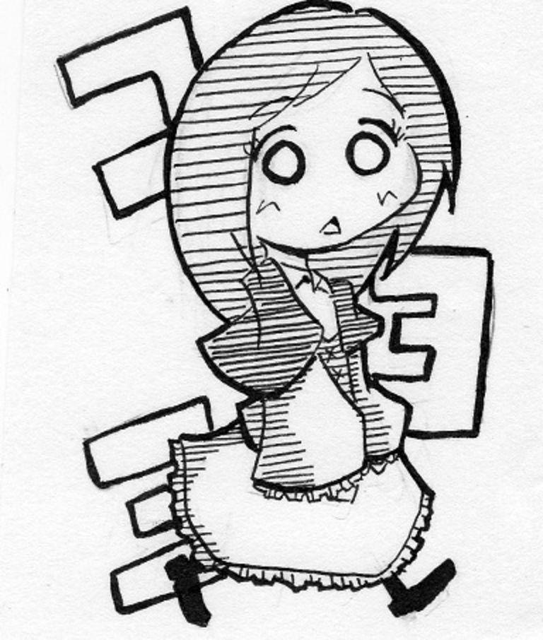 仮面ライダーウィザード コヨミ