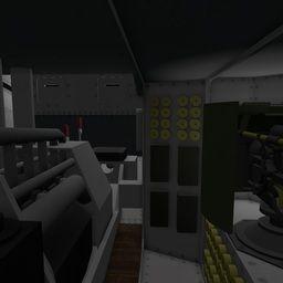 Inside the Mk.1 1.0α 公開します