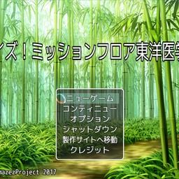 [動画] クイズゲーム東洋医学編 特別上級(○×選択)