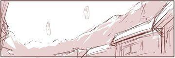 黒のリーマンと氷城の銀華姫 #30