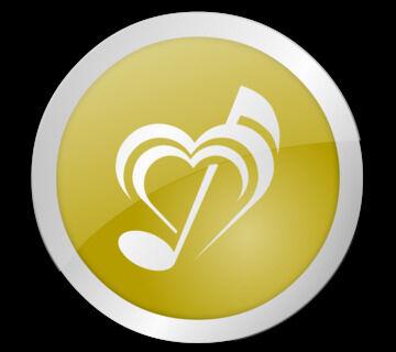 Golden Hearts Publications情報:各吹奏楽譜(+ブラスバンド譜)に、よりお求めやすい価格の「安価版」をご用意しました!